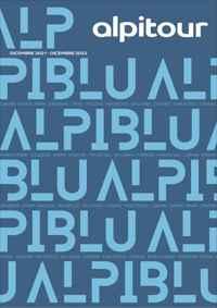 Catalogo AlpiClub Spagna