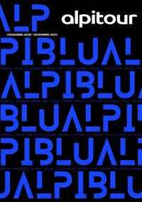 Catalogo AlpiClub Italia