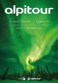 Catalogo Alpitour Neos
