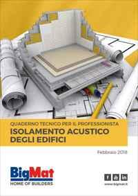 Quaderni Tecnici BigMat