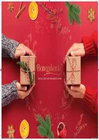 Catalogo Bottega Verde