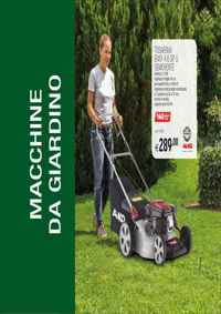 Catalogo Brico OK