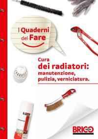 Volantino Brico Center Messina