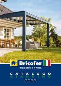 bricofer terni volantino - photo#5