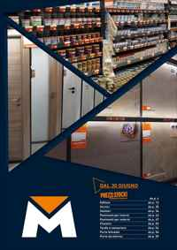 Catalogo Bricoman