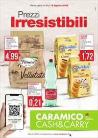 1d790c1bc99889 Volantini e Cataloghi con offerte e promozioni speciali ...