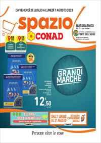 meet 2291b 4e336 Volantini Bennet - Volantini e Offerte Bennet in Pavia di ...
