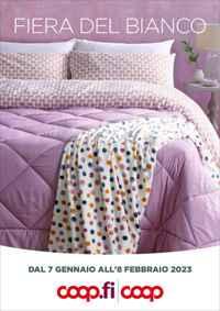 Volantino Coop Alleanza Emilia Romagna