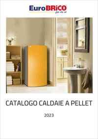 Catalogo Euro Brico Riscaldamento