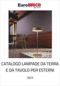 Catalogo Euro Brico EDILIZIA