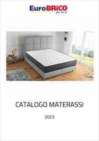Catalogo Euro Brico Mobili