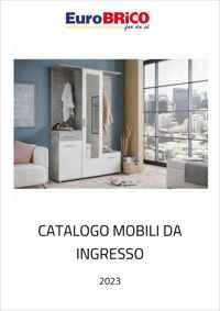 Catalogo Euro Brico Universo del Giardino