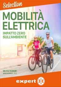 Volantini Mondadori - Volantini e Offerte Elettronica e