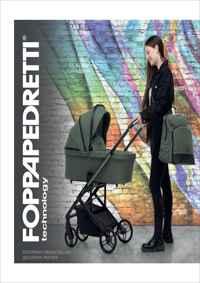 Catalogo Foppapedretti Technology