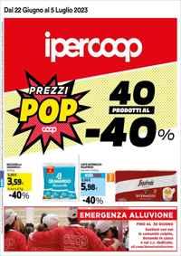 Volantini Ipercoop - Volantini e Offerte Supermercati e Ipermercati ... b3bfd7fc7b63