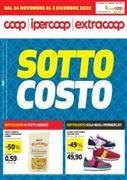 Volantino coop | ipercoop