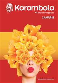 Catalogo Karambola