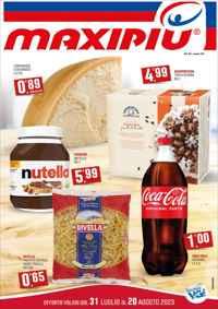 Casa moderna roma italy tutti prodotti ikea - Ikea tutti prodotti ...