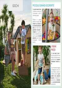 Catalogo Prénatal