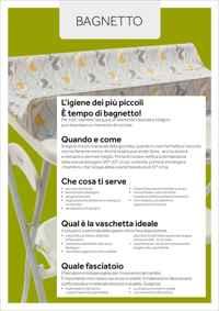 Catalogo Prenatal