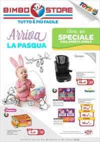 Volantini toys center volantini e offerte giocattoli e for Volantino offerte despar messina